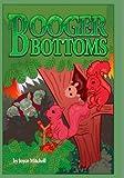 Bottom Spookies - Best Reviews Guide