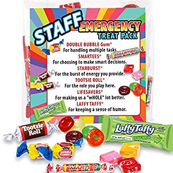 Employee Recognition Gifts Starburst | www.picswe.com