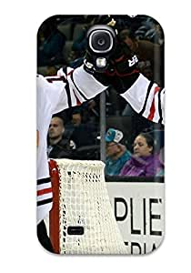 Susan Rutledge-Jukes's Shop chicago blackhawks (65) NHL Sports & Colleges fashionable Samsung Galaxy S4 cases 1367755K364102566