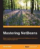 Mastering NetBeans
