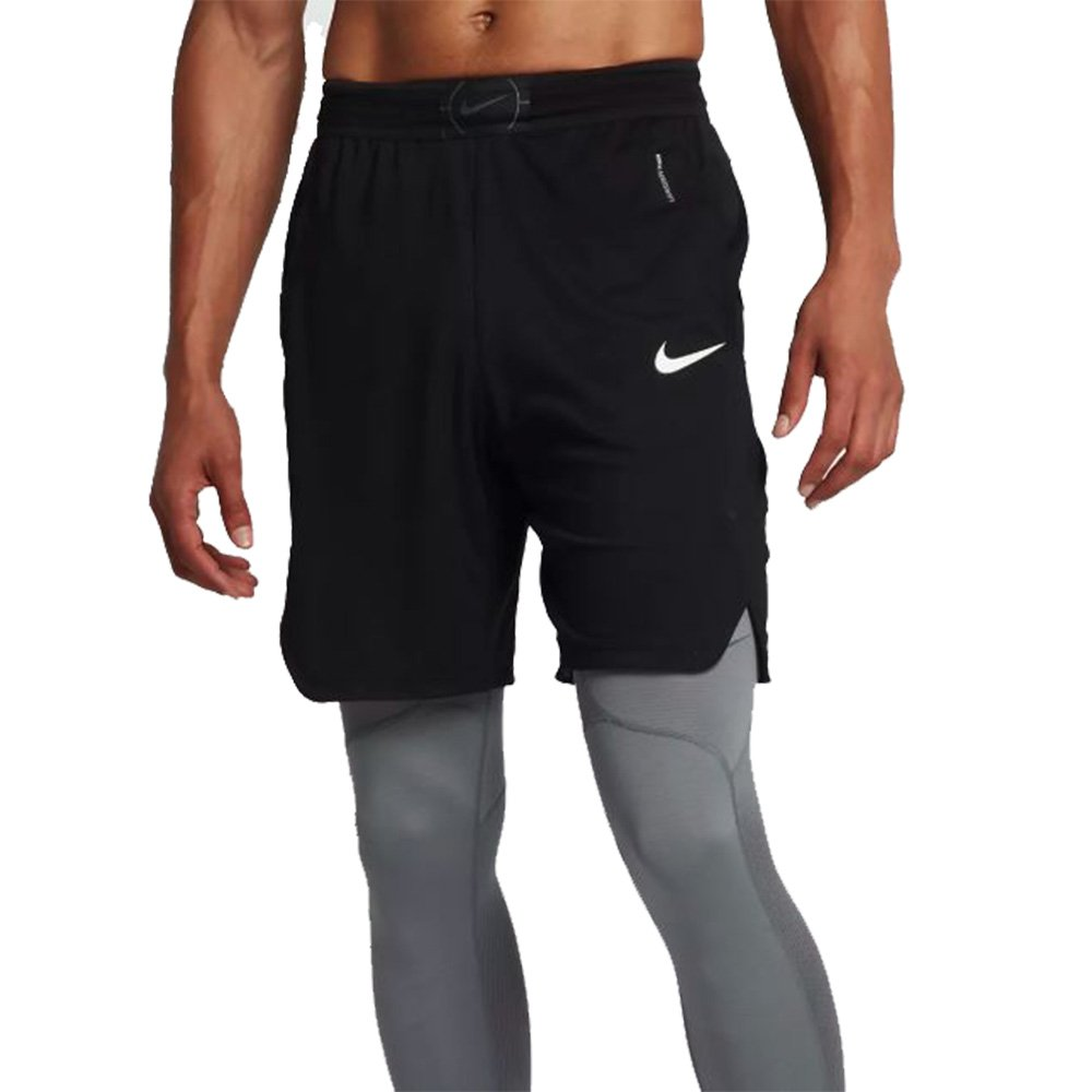 fb406107d5 Amazon.com : NIKE Men's Aeroswift 9