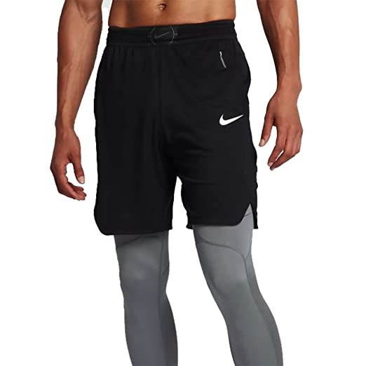 Amazon.com : NIKE Men's Aeroswift 9
