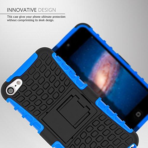 Buy ipod photo case
