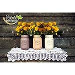 NAVA-CHIANGMAI-Thai-Artificial-Marigold-FlowersArtificial-Yellow-Marigold-BunchYellow-Flowers-Marigold-Yellow-Flower-GarlandMarigold-Flowers-Decor-10-IncesPack-of-3