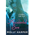 Accidental Sire (Half-Moon Hollow Series Book 14)