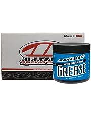 Maxima Waterproof Grease - 16 oz. Bottle