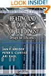 Heating and Cooling of Buildings: Des...