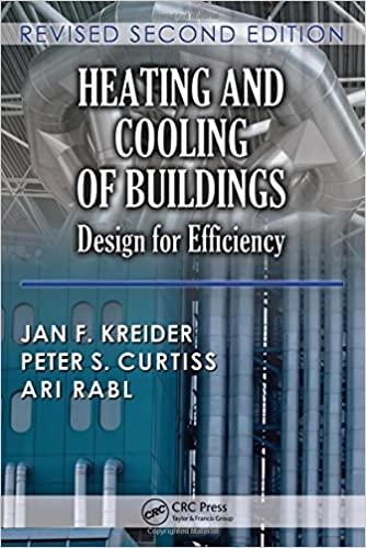 =DJVU= Heating And Cooling Of Buildings: Design For Efficiency, Revised Second Edition (Mechanical And Aerospace Engineering Series). upset stock rating serving Sitio horas Women police
