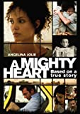 A Mighty Heart poster thumbnail