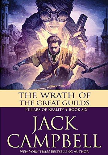 Download the wrath of the great guilds the pillars of reality book download the wrath of the great guilds the pillars of reality book 6 book pdf audio idceixuuz fandeluxe Gallery