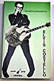 img - for ELVIS COSTELLO book / textbook / text book