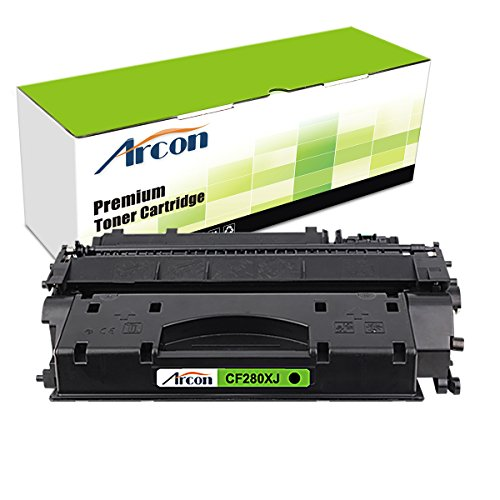 arcon-1pk-jumbo-8000-pages-high-yield-compatible-toner-cartridge-replacement-for-hp-80x-cf280x-cf280