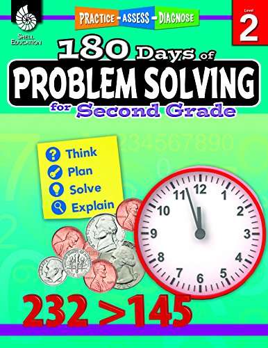 180-days-of-problem-solving-for-second-grade-180-days-of-practice