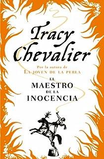 El maestro de la inocencia par Chevalier
