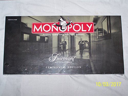 monopoly-fairmont-hotels-resorts-centennial-edition