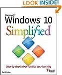 Windows 10 Simplified