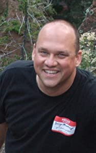 Scott Empson