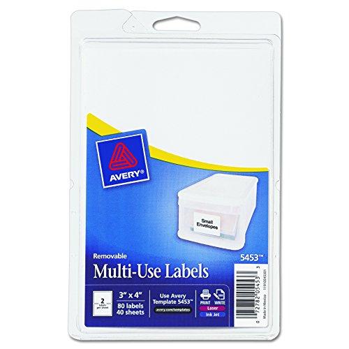 3 4 label maker - 2