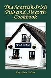 The Scottish%2DIrish Pub and Hearth Cook