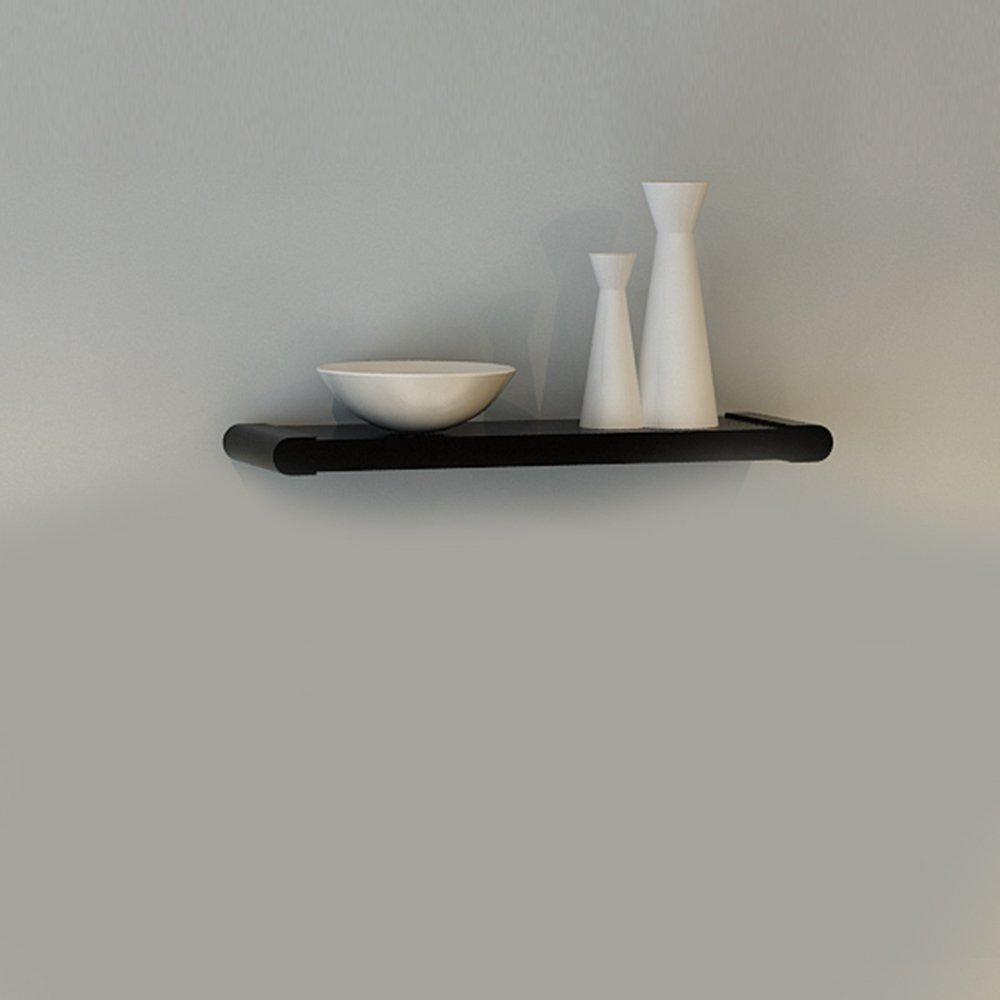 Wall shelves Un Separador de Palabras/estantes de Pared ...