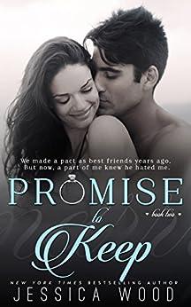 Promises to Keep Series