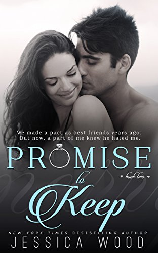 promise-to-keep-promises-book-2