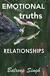 Emotional Truths Of Relationships