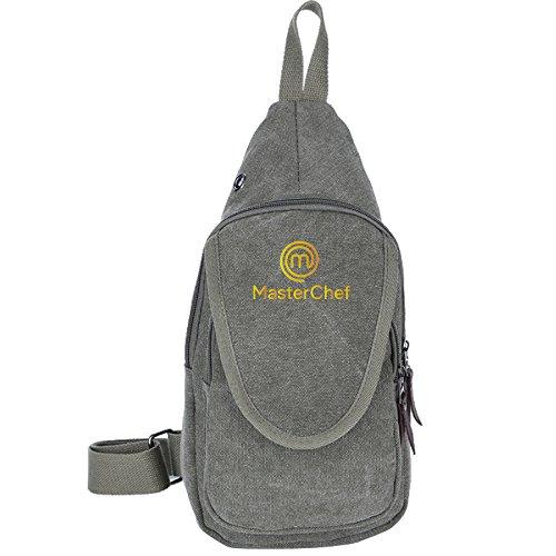 golden-masterchef-brasil-logo-unisex-outdoor-backpack-crossbody-sling-shoulder-chest-bags