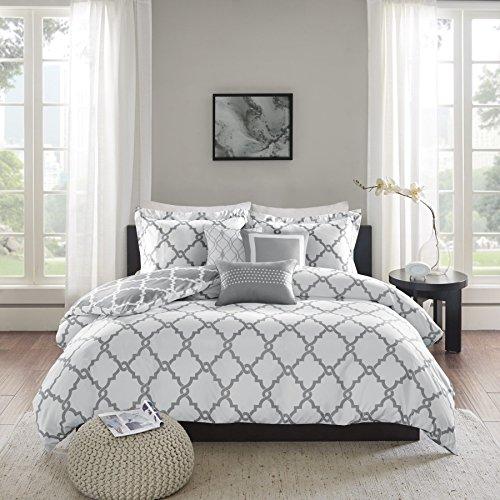 master bedding - 4