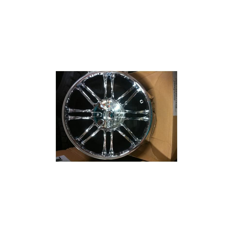 17 INCH CHROME WHEELS,RIMS LINCOLN LS, VOLVO,HONDA ACCORD,TOYOTA CAMRY,STS,CTS