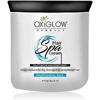 Oxyglow Hair Spa Cream 1 kg