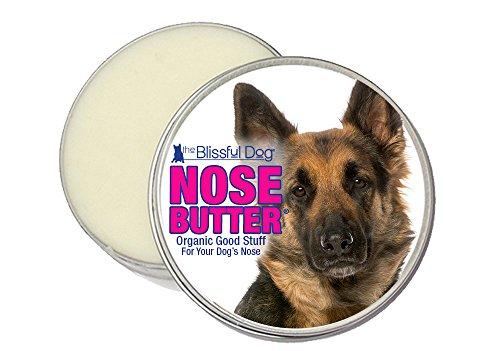 Blissful Dog German Shepherd 2 Ounce