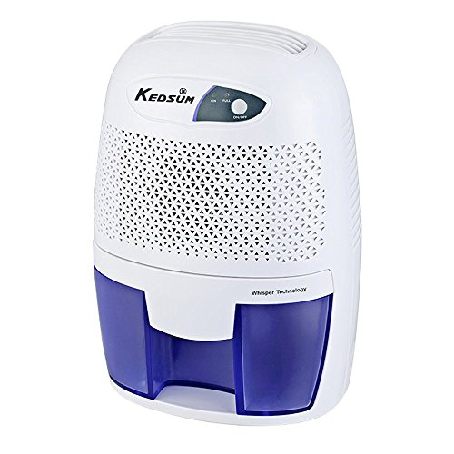 kedsum-fcc-approved-small-thermo-electric-dehumidifier-108-square-feet-for-small-laundry-room-bedroo
