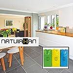 Natuiahan-3-Bolsas-de-Reciclaje-Duraderas-Robustas-Practicas-y-Faciles-de-Limpiar-y-Transportar-Incluye-un-Pequeno-Contenedor-de-Reciclaje-de-Pilas