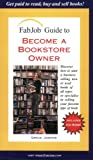 Become a Bookstore Owner, Grace Jasmine, 189463876X