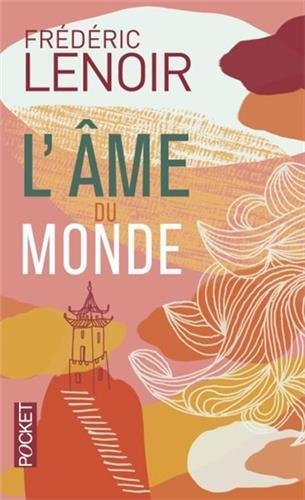 lame-du-monde-french-edition