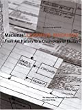 img - for Maciunas' Learning Machines: From Art History to a Chronology of Fluxus book / textbook / text book