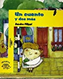 img - for Un Cuento y DOS Mas (Spanish Edition) book / textbook / text book