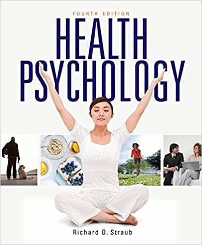 Health psychology a biopsychosocial approach 9781464109379 health psychology a biopsychosocial approach 4th edition fandeluxe Choice Image