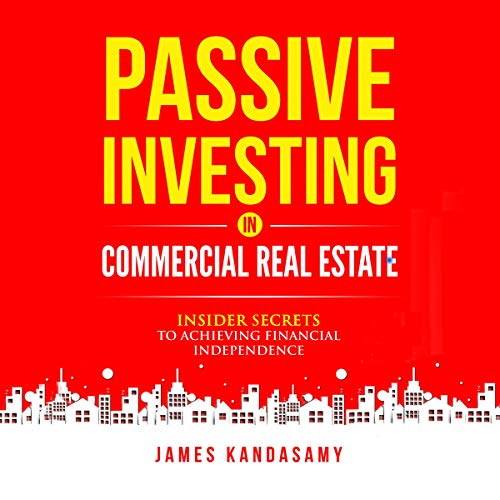 commercial investing - 9