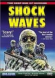 Shock Waves [Import]