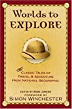 Worlds to Explore, , 0792254872