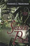 Season of the Plant, Frederick Masterman, 1590925025