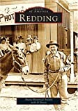 Redding (CA) (Images of America)