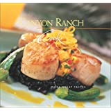 Canyon Ranch Cooks: More Great Tastes
