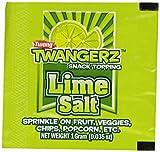 Twang Lime