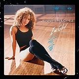 Jennifer Lopez: I m Glad/All I Have