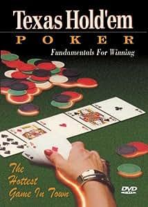 Poker aalborg