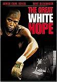 The Great White Hope (Bilingual)