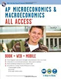 AP Macroeconomics and Macroeconomics, Tyson Smith, 0738610852